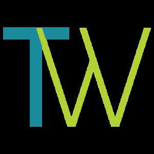 WRAL TechWire Site Icon