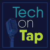 WRAL TechWire Startup Guide Tech On Tap Podcast