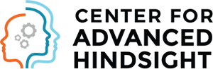WRAL TechWire Start Up Guide Center for Advanced Hindsight Startup Lab Logo