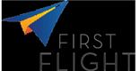 WRAL TechWire Start Up Guide First Flight Venture Center Logo