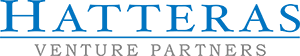 WRAL TechWire Start Up Guide Hatteras Venture Partners Logo