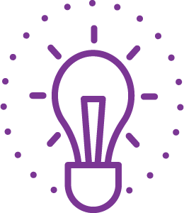 WRAL TechWire Start Up Guide Inspiration Icon
