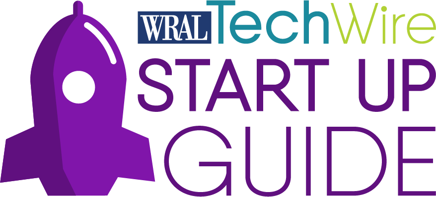 WRAL Techwire Startup Guide