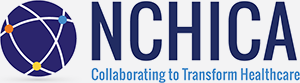 WRAL TechWire Start Up Guide NCHICA Logo
