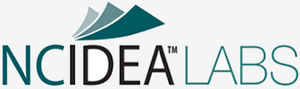 WRAL TechWire Start Up Guide NC IDEA LABS (formerly Groundwork Labs) Logo