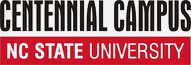 WRAL TechWire Start Up Guide NC State Centennial Campus Map Logo