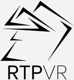 WRAL TechWire Start Up Guide RTPVR Logo