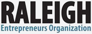 WRAL TechWire Start Up Guide Raleigh Entrepreneurs Organization Logo
