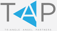 WRAL TechWire Start Up Guide TAP Logo
