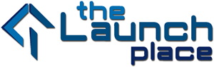 WRAL TechWire Start Up Guide The Launch Place Logo