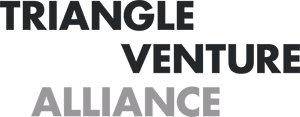 WRAL TechWire Start Up Guide Triangle Venture Alliance Logo