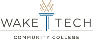WRAL TechWire Start Up Guide Wake Tech Logo