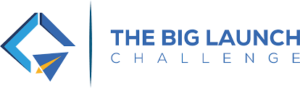 WRAL TechWire Start Up Guide Big Launch Challenge Logo