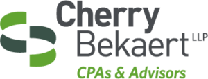 Tech Wire Start Up Guide - Cherry Bekaert