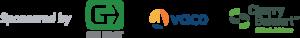 WRAL TechWire Start Up Guide Sponsor Logos