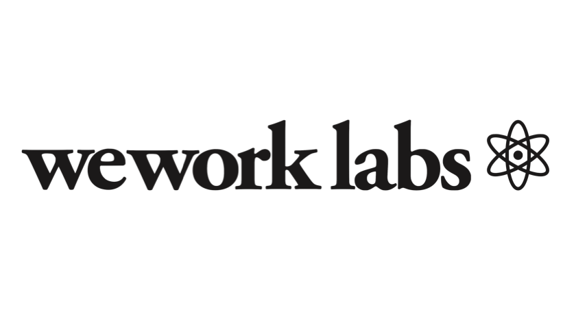Image result for WeWorks logo